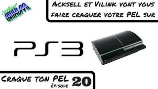[Craque ton P.E.L. #020] 5 jeux Playstation 3 qui vont faire mal à ton portefeuille !