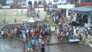 Baba Sodal Mela 2010 part 2