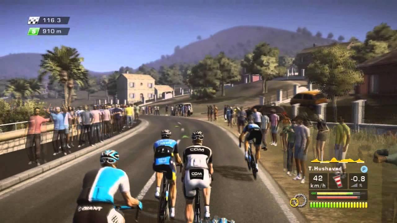 Atleiskite Erdvė Pigiai Xbox 360 Tour De France Comfortsuitestomball Com