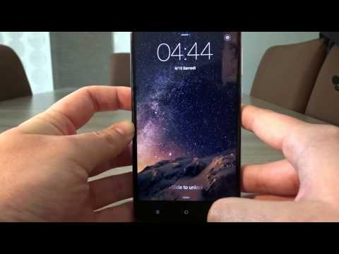 UN SMARTPHONE HAUT DE GAMME A 150€ ?? Test complet FR du Xiaomi Redmi Note 4