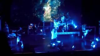 Dir En Grey LIVE @Le Trianon Paris 14 oct 2018 Ranunculus 7675.