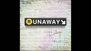 Hailey Knox - Runaway (Official Audio)