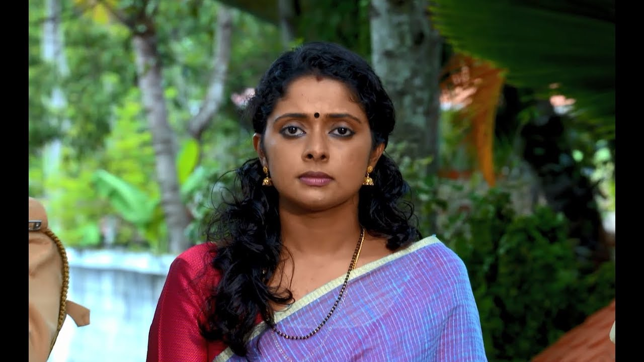 Watch Manorama video