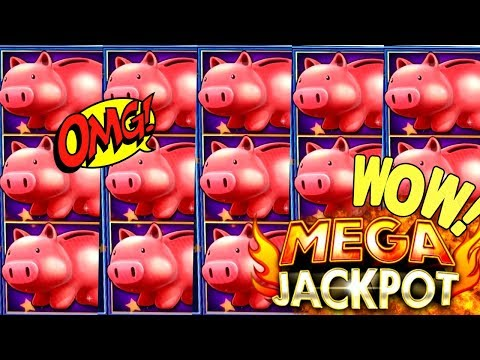 my-biggest-handpay-jackpot-on-piggy-bankin-slot-machine-|-high-limit-piggy-bankin-slot-huge-jackpot