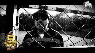 DonGURALesko feat. DJ SHOW - Brudna Introdukcja (Produkcja Donatan, Album Zaklinacz Deszczu)