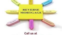 El Paso TX Mortgage Lenders @ 713-463-5181 Ext 154