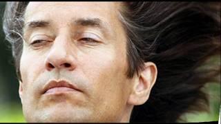 Tango Korrupti Rainhard Fendrich Korruption in Österreich