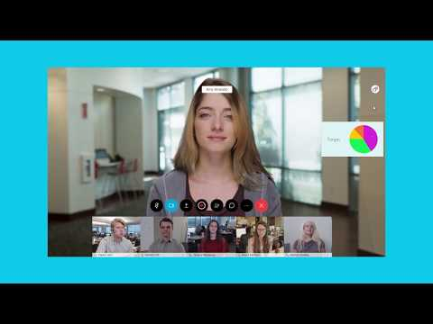how-to- -change-the-video-layout-in-webex-meetings