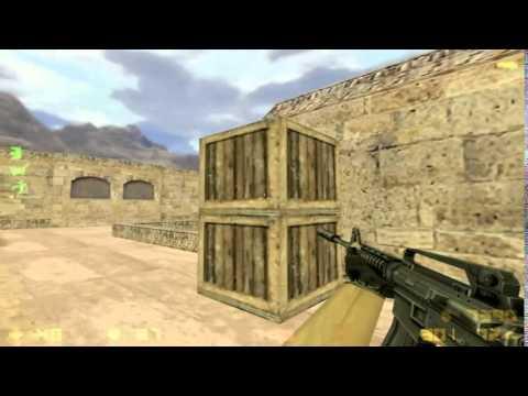 C3L1N Is Back Sick 2hs Mostar-Sarajevo Gaming