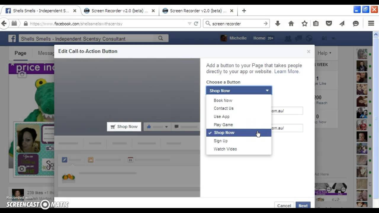 How To Add A Photo On Facebook