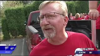Union talks pay raises with Spokane Public Schools, doesn