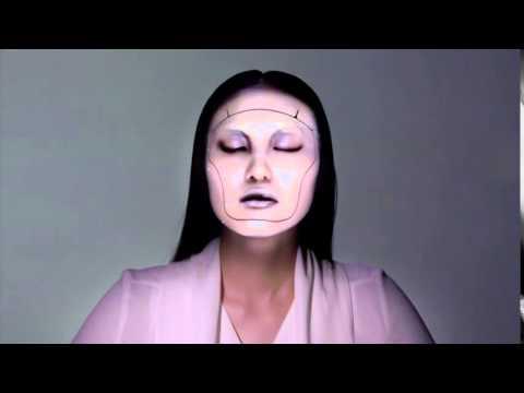 Japan Digital Makeup
