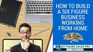 Legit worki from home business opportunity