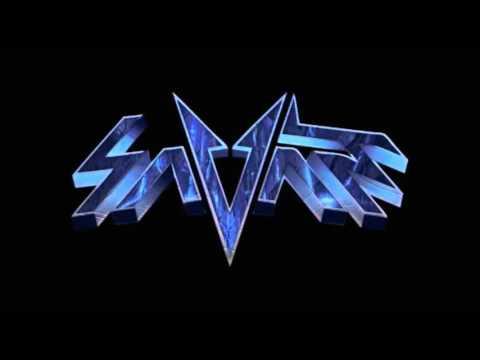 Savant - Sunny California (WIP)