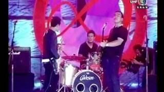 Tonight Show - ลาบานูน (LABANOON)