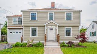 Home for Sale - 70 Princeton Rd, Arlington