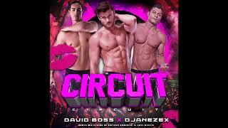 Circuit Electronic Dance Music VOL 1 David Boss X Djanezex (SIN TIPS)