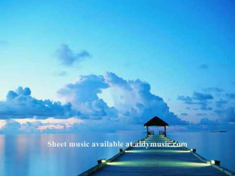 Spotlight - Jennifer Hudson (Piano Cover) (HQ) - Aldy Santos