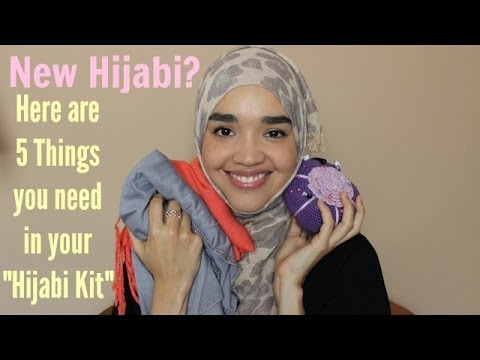 Hiji Kit: 5 Things you need to have as a new Hiji ...