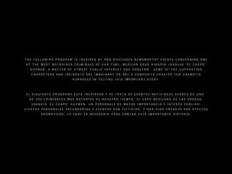 Download El Chapo-Season 2 Ep 12