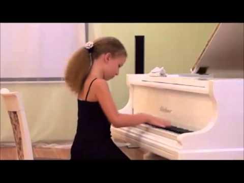 Шопен Фредерик club13333245 -Алексей Соколов (фортепиано) - Вальс ми минор - слушать и скачать в формате mp3 в отличном качестве