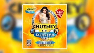Chutney In Yun Duniya 2 Full CD
