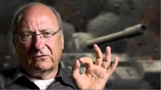 Greatest Tank Battles - The October War: Battle for the Sinai