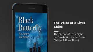 Black Butterfly Books LLC