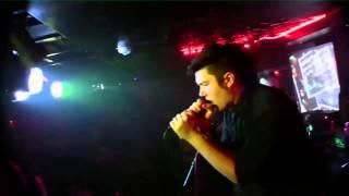 EXTREMAUNCION - Resonancia - 25 Aniversario - AfterPunk
