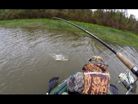 рыбалка на хищника на осколе осень 2015