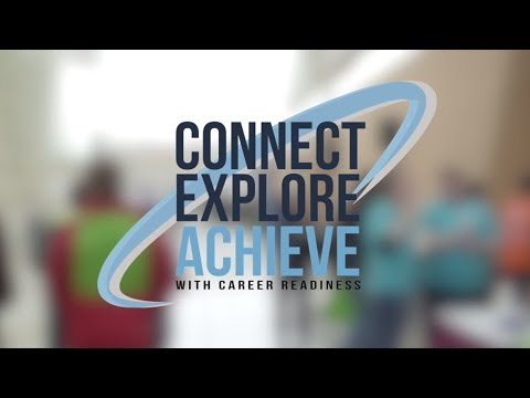 Career & College Readiness - Instructional Services - Kent ISD