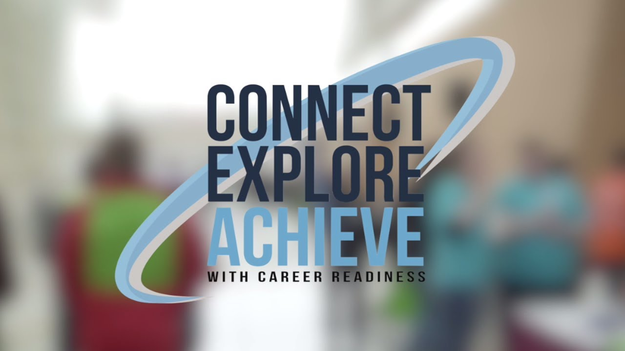 Career & College Readiness - Instructional Services - Kent ISD on katy isd map, edgewood isd map, princeton isd map, frisco isd map, waco isd map, dickinson isd map, farmersville isd map, midlothian isd map,