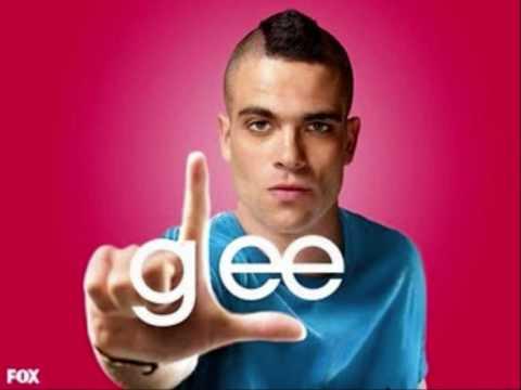 Glee Cast - Beth