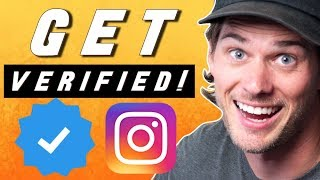 How to Get Verified on Instagram 2019 (How to Get Blue Check on Instagram)