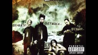Static-X - Beneath... Between... Beyond... (Full Album)