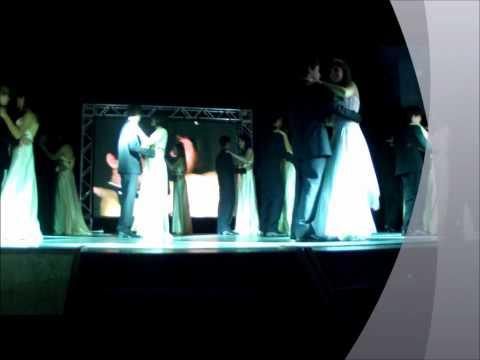 Eraldo nogueira - Festa de Debu - Tema Cinema - EN eventos ...