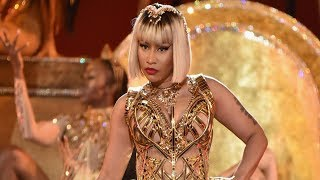 10 Best and Worst VMA Moments 2018, Cardi B Shades, Nicki's Best Performance