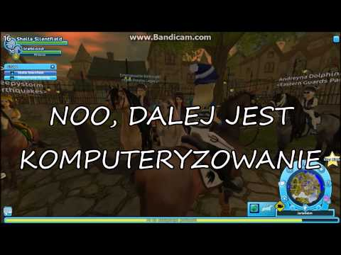 Funny Moments SSO #1