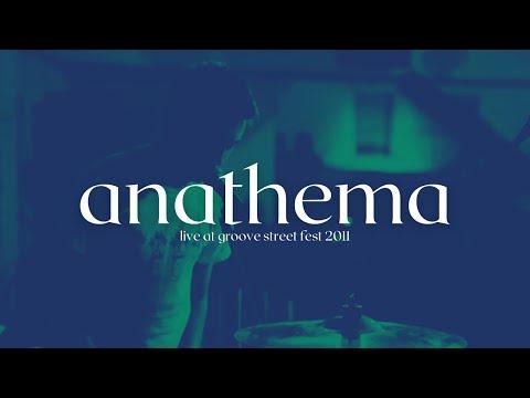 twenty one pilots: Anathema (Live at Groove Street Fest 2011)
