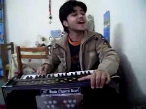Aaj Kal Yaad Kuch by VIPUL RUHELA