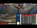 #LIVESTREAM: Indoor Karting Middelburg