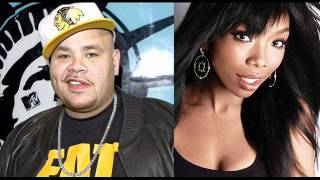 Brandy feat Fat Joe - Full Moon Remix.wmv