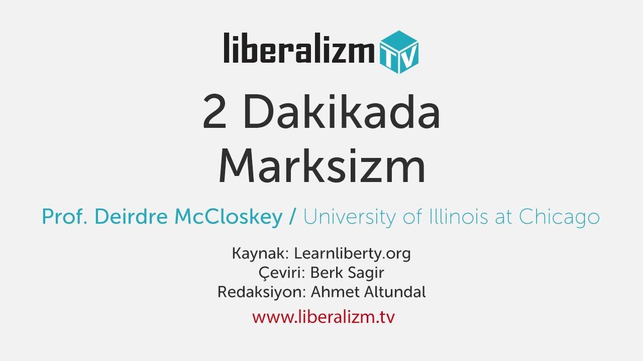 MARKSIZM NEDIR PDF DOWNLOAD