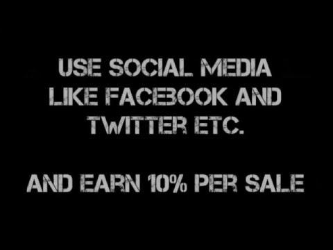 Affiliates www GetCollagen co za