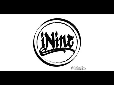 Russ - New To Me (Instrumental)