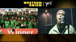 Play for the Game- - 2011 Cricket World Cup Theme Song (High Quality)