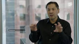Video thumbnail for IBM Analytics helps QuadReal Conquer the Global Real Estate Market