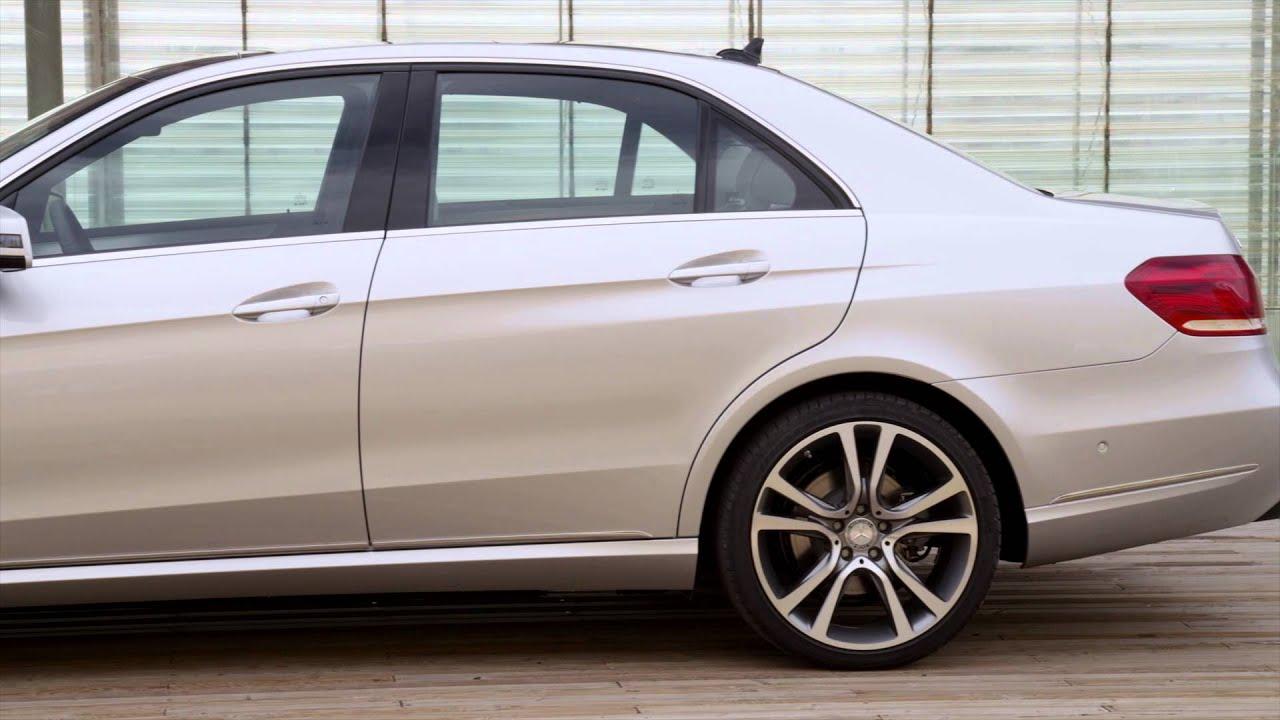 2014 mercedes e350 4matic avantgarde w212 sedan youtube for 2014 mercedes benz e350 4matic sedan