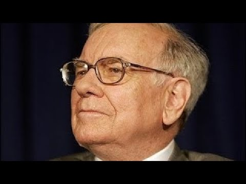 Why Does Warren Buffett Give to Charity? Bill vesves Melinda Gates Philanthropic Gift (2006 Don