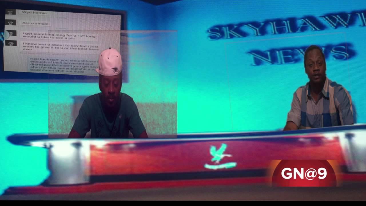 Systema final report bullshido carter